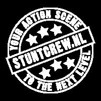 Logo STUNTCREW.NL